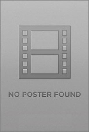 Hidden Fortress, The Poster
