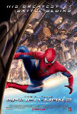 Amazing Spider-Man 2, The Poster