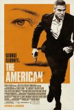American, The Poster
