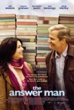 Answer Man, The Poster