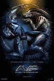 Alien vs. Predator Poster