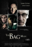 Bag Man, The Poster