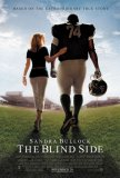 Blind Side, The Poster