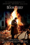 Book Thief, The Poster