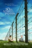 Boy in the Striped Pajamas,The Poster