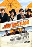 Brothers Bloom, The Poster