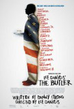 Butler, The Poster