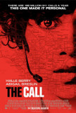 Call, The Poster