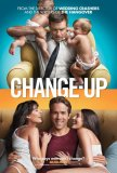 Change-Up, The Poster