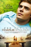 Charlie St. Cloud Poster