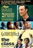 Class, The (Entre les murs) Poster