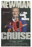 Color of Money, The Poster