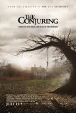 Conjuring, The Poster