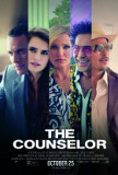 Counselor, The Poster