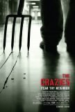Crazies, The Poster