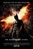 Dark Knight Rises, The Poster