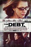 Debt, The Poster