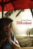 Descendants, The Poster