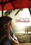 Descendants, The Poster