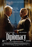 Diplomacy Poster