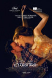 Disappearance of Eleanor Rigby, The Poster