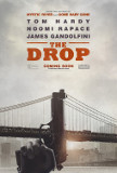 Drop, The Poster