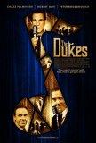 Dukes, The Poster