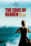 Edge of Heaven, The Poster