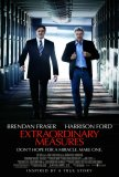 Extraordinary Measures Poster