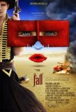 Fall, The Poster