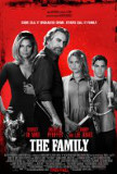 Family, The Poster