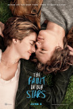Fault in Our Stars, The Poster