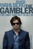 Gambler, The Poster