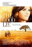 Good Lie, The Poster
