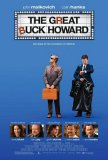 Great Buck Howard, The Poster