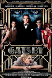 Great Gatsby, The Poster