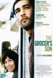 Grocer's Son, The Poster