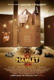 Hamlet 2 Poster