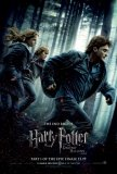 Harry Potter and the Deathly Hallows I Poster