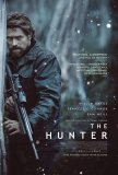 Hunter, The Poster
