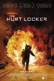 Hurt Locker, The Poster