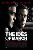 Ides of March, The Poster