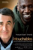 Intouchables, The Poster