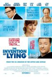 Invention of Lying, The Poster