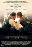 Invisible Woman, The Poster