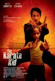 Karate Kid, The Poster