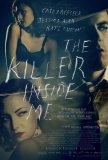 Killer Inside Me, The Poster