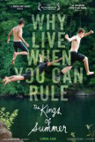 Kings of Summer, The Poster