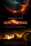 Knowing Poster