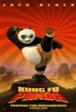 Kung-Fu Panda Poster
